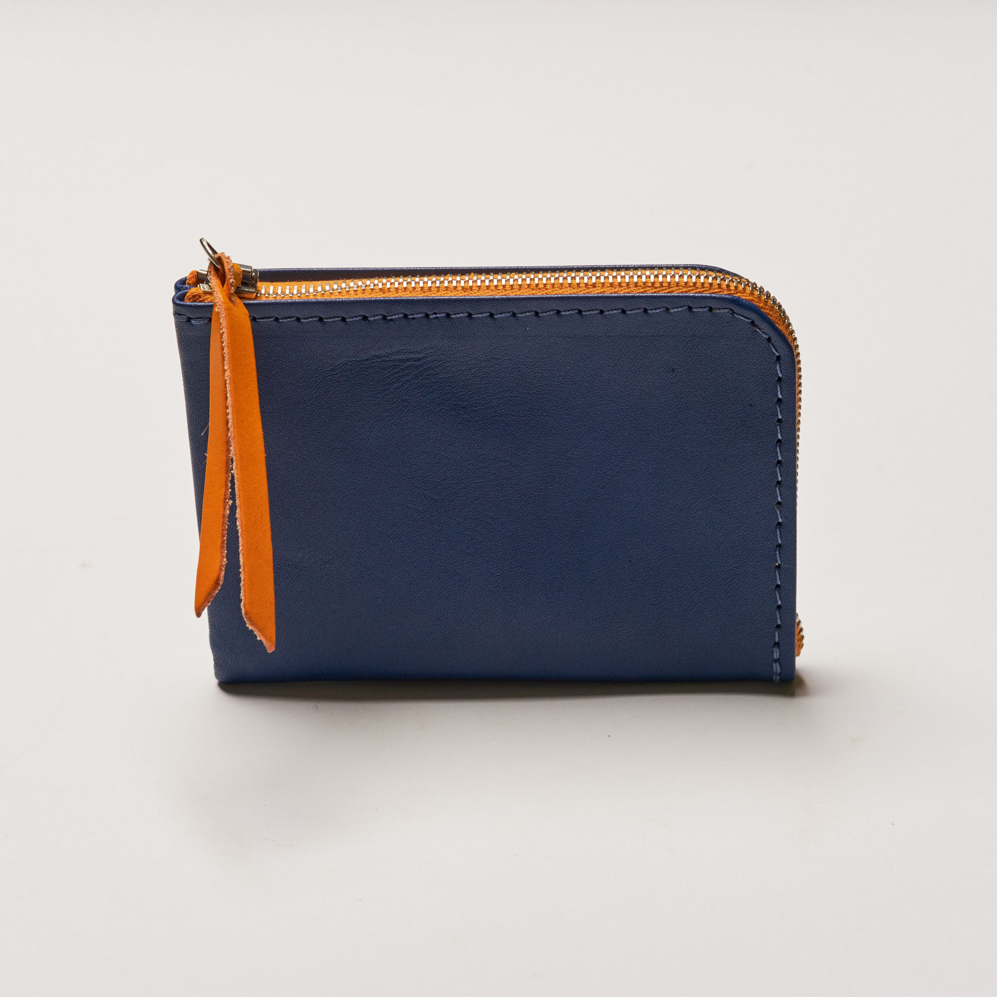 Tanner Goods Universal Zip Wallet Remix 91
