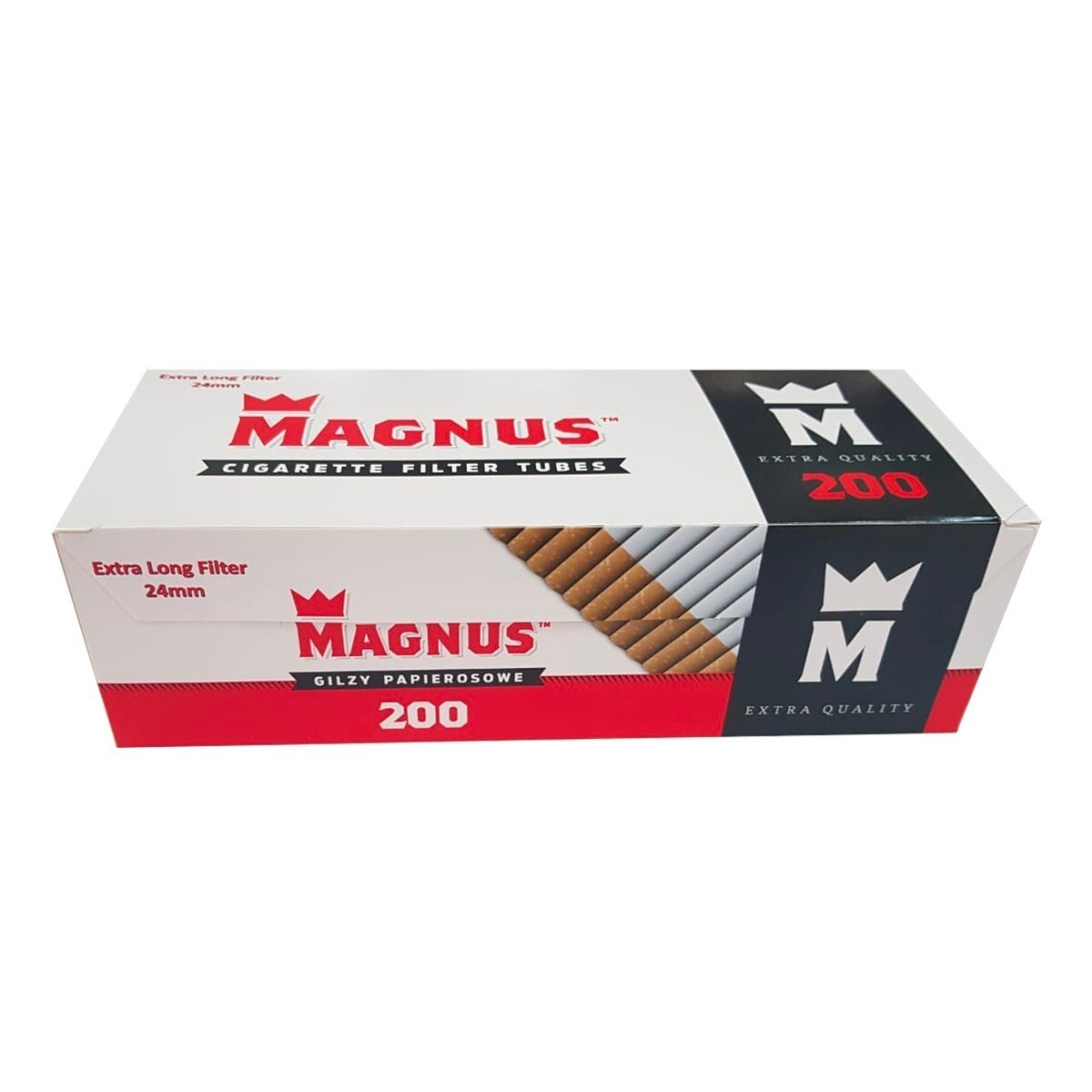 Купить гильзы для сигарет с фильтром в иркутске железнодорожный купить жидкость для электронных сигарет