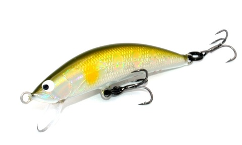 Воблер Tackle House Twinkle TWF 45 / f-13