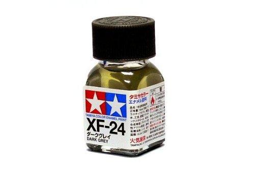 Tamiya Эмаль XF-24 Краска Tamiya Темно-серая Матовая (Dark Grey), эмаль 10мл import_files_55_5571b45e59cd11e4bc9550465d8a474f_e7338bfe5b6b11e4b26b002643f9dbb0.jpg