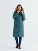 SICB-A913/4624-пальто женское