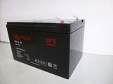 Аккумулятор Volta PR 12-12 ( 12V 12Ah / 12В 12Ач ) - фотография
