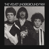 The Velvet Underground / 1969 (2LP)