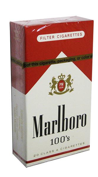 Сигареты мальборо из сша купить jool электронная сигарета купить уфа