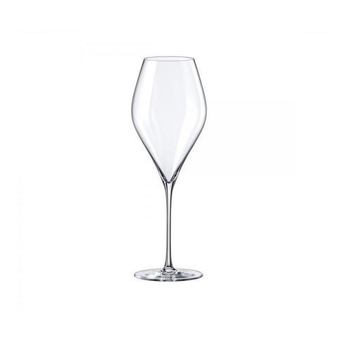 Набор из 2 бокалов для вина «Swan», 560 мл