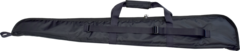 Кейс МСО-135 длина 135 см для РС-16, ВПО-201, РП-16М и других
