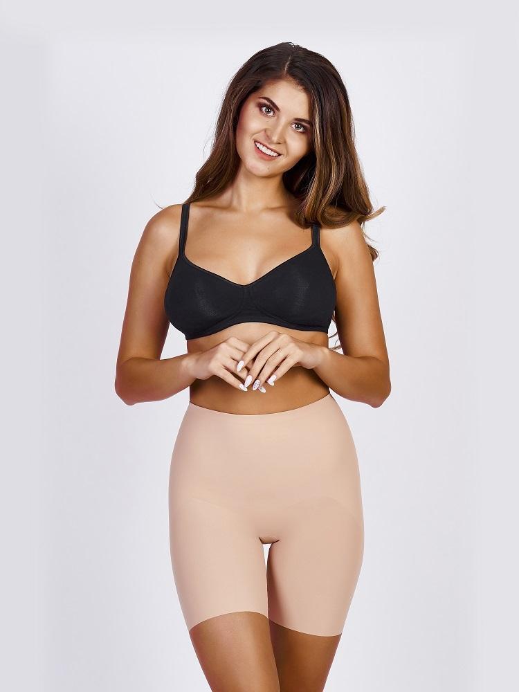 Панталоны женские Cotonella CD033