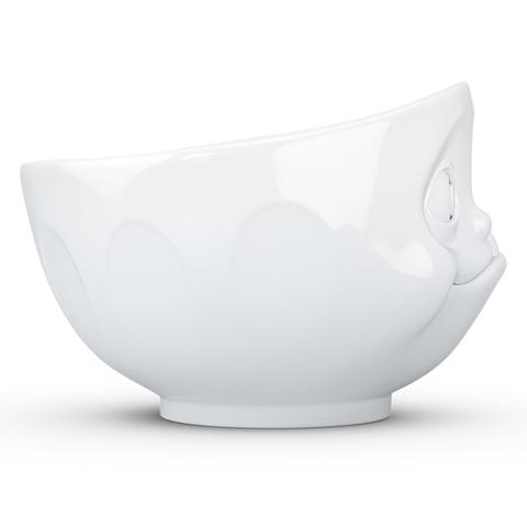 Чаша Tassen Tasty 500 мл белая