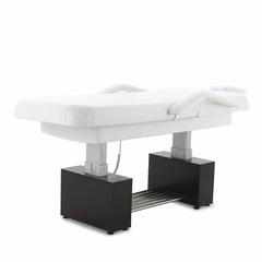 Массажный стол электрический Med-Mos ММКМ-2 (КО-155Д) с Регистрационным удостоверением