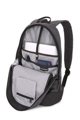 Рюкзак для ноутбука Wenger 5319424422 cерый - 2