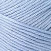 Пряжа Nako CALICO 5028 (голубой)