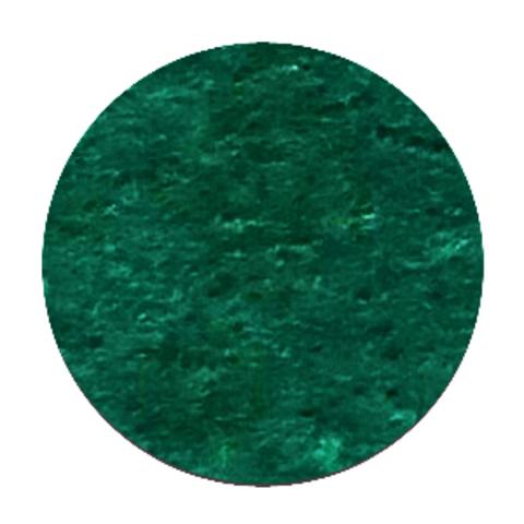 Фетр мягкий Темно-зеленый 049