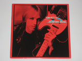 Tom Petty And The Heartbreakers / Long After Dark (LP)