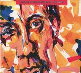 Pete Townshend / Scoop (CD)