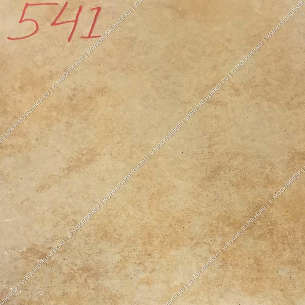 Stroeher - Euramic Cavar E 541 facello 294х294х8 артикул 8030 - Клинкерная напольная плитка