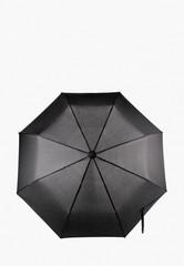 Зонт складной Flioraj FL976DUSMJ36