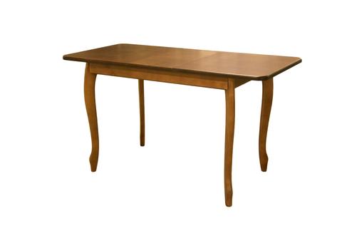Стол обеденный СО-4 (массив бука)