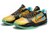 Nike Kobe 5 Protro 'Prelude'