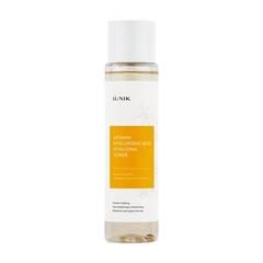 Тонер iUNIK Vitamin Hyaluronic Acid Vitalizing Toner 200ml
