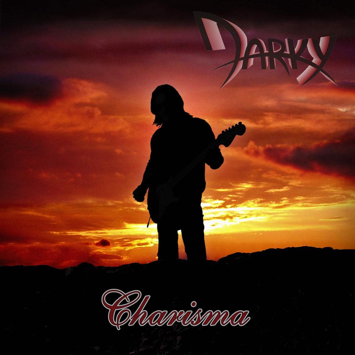 DARKY: Charisma