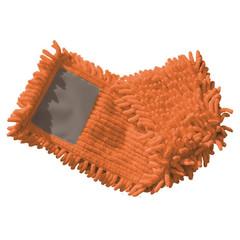 Насадка МОП плоская York Сальса микрофибра 41х12 см (артикул производителя 81310)