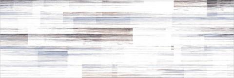 Плитка настенная  Atelier Color 600х200