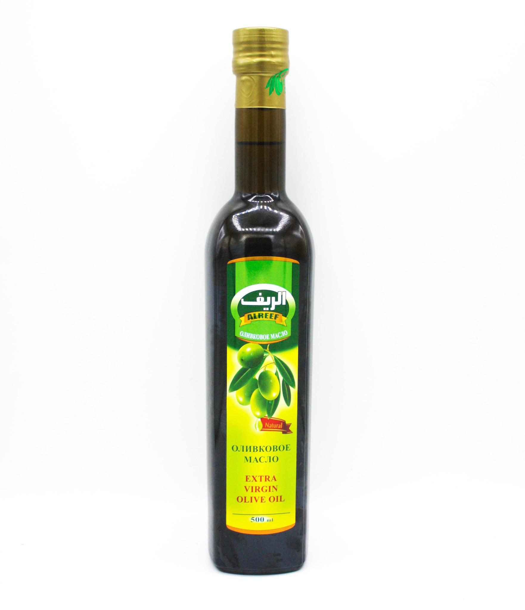 Оливковое масло Al Reef, 500 мл import_files_a2_a24b6a3e67e911e89d8f448a5b3752ae_da0404ca657a11e8a996484d7ecee297.jpg