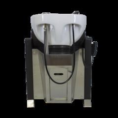 Парикмахерская мойка МД-562 с электроприводом