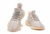 adidas Yeezy Boost 350 V2 'Synth'