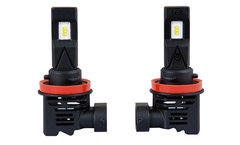 Комплект LED ламп головного света H11 C-3 AIR LED
