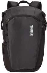 Фоторюкзак Thule EnRoute Camera Backpack 25L Black - 2