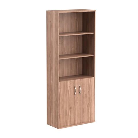 СТ-1.1 Шкаф широкий