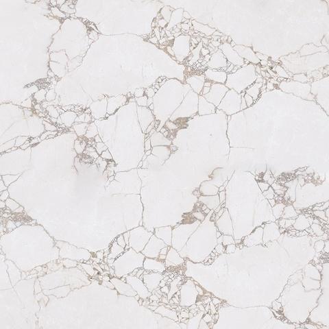 Плитка напольная Ринальди серый 01-10-1-16-00-06-1720 385х385