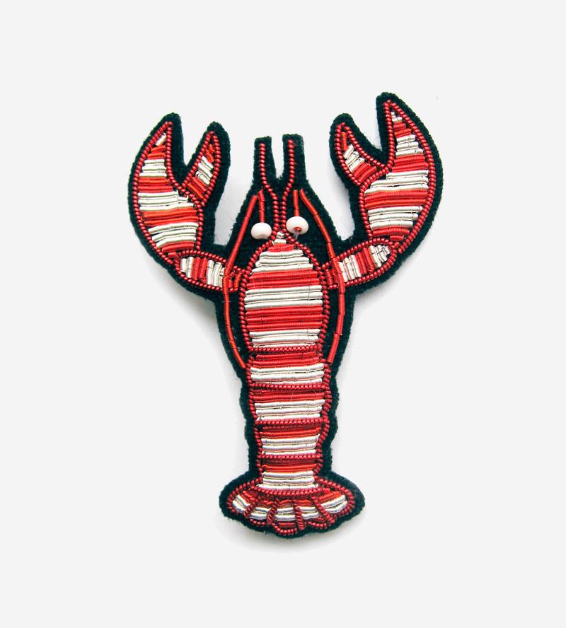 str-lobster-888-800