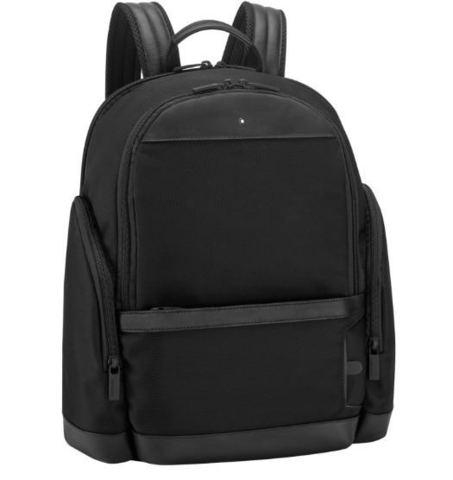 Рюкзак среднего размера из серии My Montblanc Nightflight