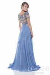Terani Couture 1611M0763_2