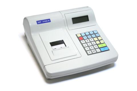 ЭКР 2102К-Ф
