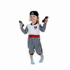 Пиратик