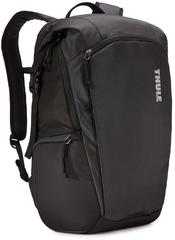 Фоторюкзак Thule EnRoute Camera Backpack 25L Black