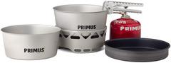 Система приготовления пищи Primus Essential Stove Set 1.3L