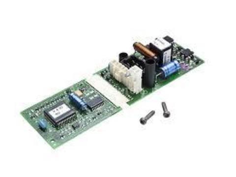 Блок управления 1574 АТ2000 24В (дизель) / 87453B