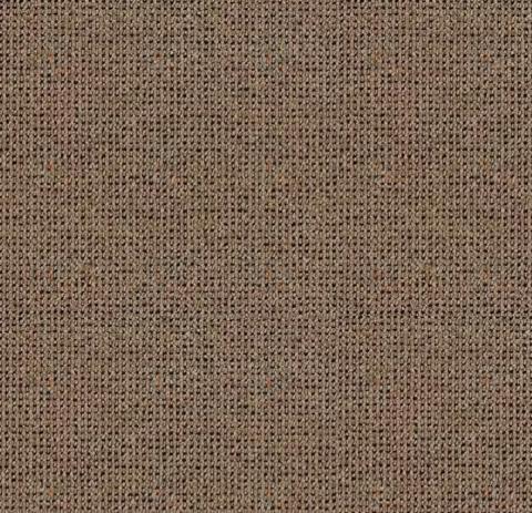 Ковролин Corato 964 4м