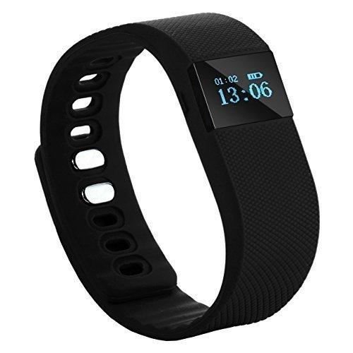 Подарки для мужчин Умные часы Bluetooth Smart Bracelet 75310c93d31011afa176f42a8a267c86.jpg