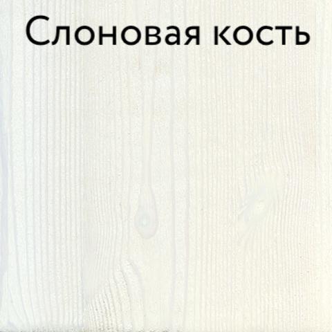 Кровать Орматек Vesna Line 3 с основанием