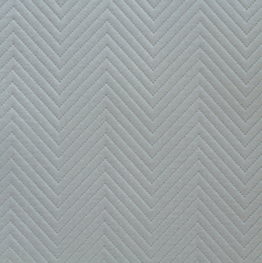 Микровелюр Monolith zigzag zircon (Монолит зигзаг циркон) 84
