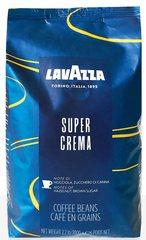 Лавацца Супер Крема