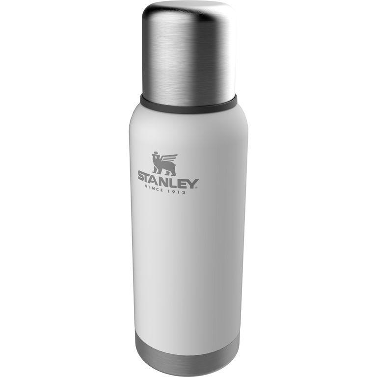 Термос Stanley Adventure 0,73 литра белый