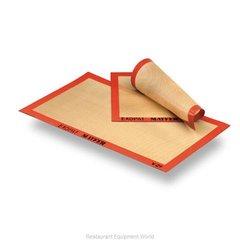 Лист кондитерский силиконовый Matfer Silpat (40x30)
