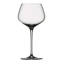 Бокалы для бургундских вин «Willsberger Anniversary», 4 шт, 725 мл, фото 2