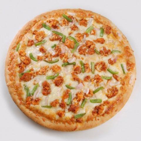 Піца Весела компанія